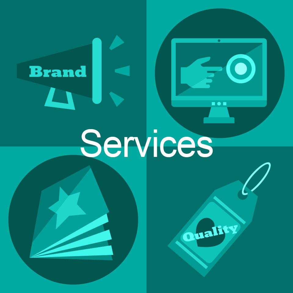 Graphic Design Services in Barrie Ontario